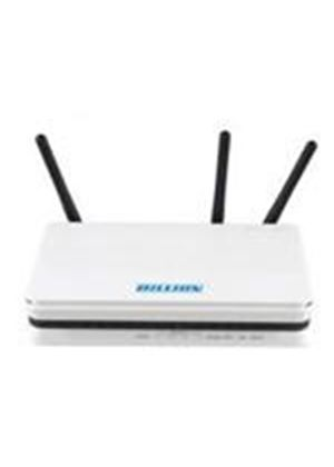 Billion BiPAC 7300N Wireless N Firewall ADSL2+ Broadband Router
