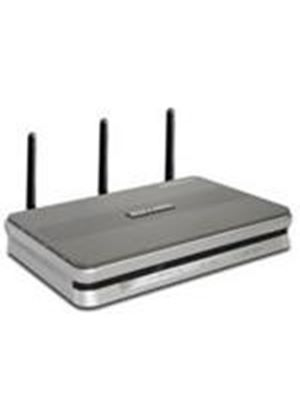 Billion Bipac 7402nx-3g/adsl2+ W/less N GB Router