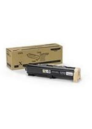 Phaser 5500 Toner Cartridge (30,000 pages @ 5%)