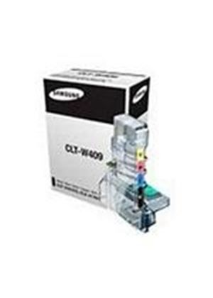 Samsung CLT-W409 Waste Toner Box for CLP-310/315 Series