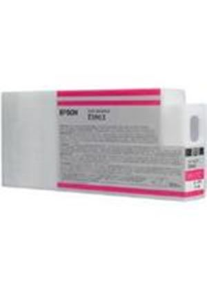 Epson Vivid Magenta Ink Cartridge 350ml for Stylus Pro 7900/9900
