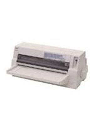 Epson DLQ-3500 24-Pin Dot Matrix Printer