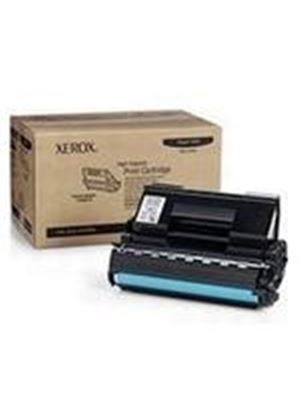 Xerox Phaser 4510 Hi Capacity Print Cartridge (19,000 pages)