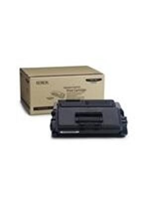 Xerox  High Capacity Print Cartridge for Phaser 3600