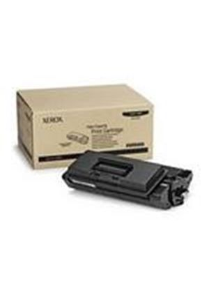 Xerox High Capacity Print Cartridge (12,000 pages)
