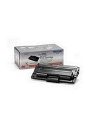 Xerox Phaser 3150 High Capacity Print Cartridge (5,000 pages)