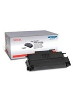 Xerox High Capacity Print Cartridge for Phaser 3100MFP