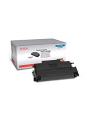 Xerox Standard Capacity Print Cartridge for Phaser 3100MFP