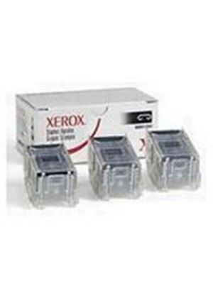 Xerox Staple Pack (15,000 Staples) for Phaser 7760 Printers