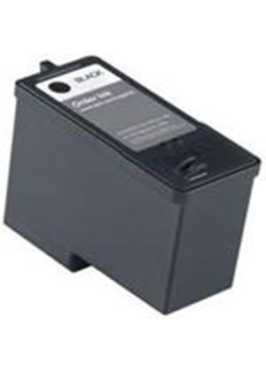 Dell Standard Capacity Cartridge for Dell V305/V305W Printers (Black)