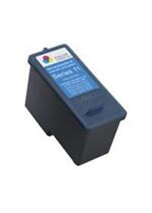 Dell 948 Series 11 Standard Capacity Ink Cartridge (Colour)