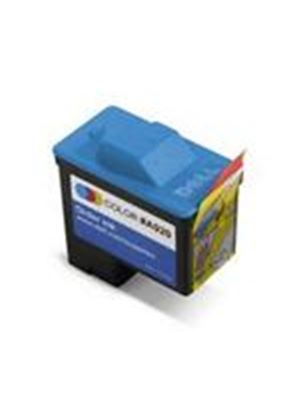 Dell 720 / A920 Standard Capacity Ink Cartridge (Colour)