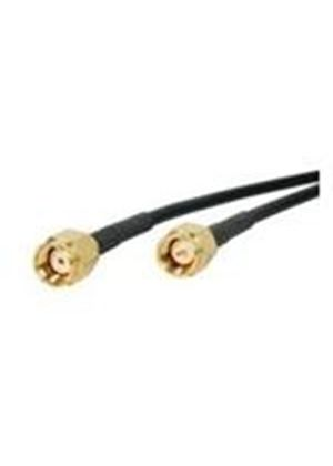StarTech Wireless Antenna Adaptor Cable - RP-SMA to SMA