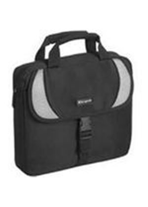 "Targus 10.2"" Sport Netbook Case (Black/Grey)"