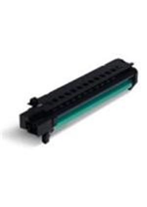Xerox WorkCentre M15 / WorkCentre Pro 412 Drum Cartridge (15, 000 pages)