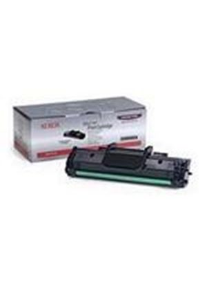 Xerox Toner/Drum for PE220 (Yield 3000 Pages)