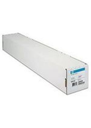 HP Satin Canvas 370g/m2 (54 inch x 14.9m)