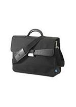 HP Ultra-light Executive Case