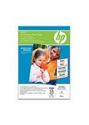HP Everyday Photo Paper, Semi-Gloss, One sided A4 100 Sheets 170 gm2