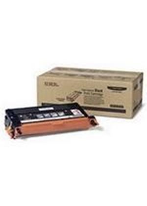 Xerox Black High Capacity Toner Cartridge (Yield 8,000)