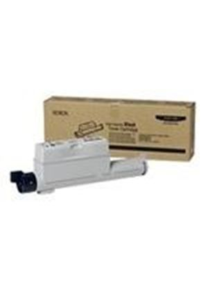 Xerox Black High Capacity Toner Cartridge (Yield 18,000)