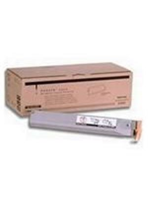 Xerox Phaser 7300 Series - High Capacity Black Toner Cartridge (Yield 15,000 pages)