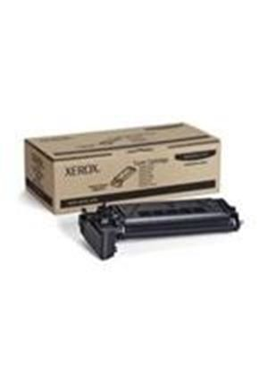 Xerox Black Toner Cartridge 8K (8,000 Yield)