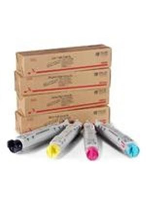 High Capacity Toner (Cyan) for Phaser 6250