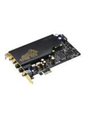 Asus Xonar Essence STX PCi-E Audio Card