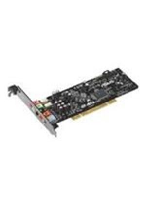 Asus Xonar DS Audio Card