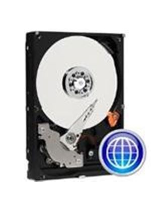 Western Digital Caviar Blue 160GB (7200rpm) EIDE 8MB 3.5 inch Desktop Hard Drive (Internal)