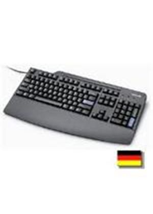 Lenovo Pro USB Keyboard (German)