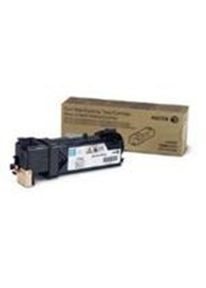 Xerox Cyan Toner Cartridge (2500 pages) for Phaser 6128