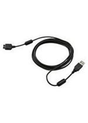 Olympus KP-11 USB Cable for DS-2300/DS-3300 and DS-4000 Digital Recorders