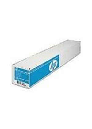 HP Professional Satin Photo Paper 300 g/m2 (610 mm x 15.2 m)
