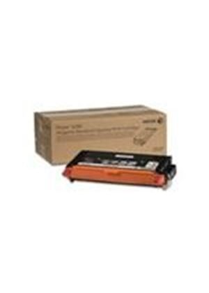 Xerox Standard Capacity Magenta Toner Cartridge for Phaser 6280