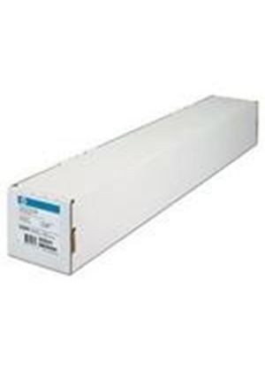 HP Paper Bond 80gm2 roll 36 inch x 45.7m for DeskJet