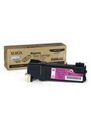 Xerox Magenta Toner Cartridge for Phaser 6125 (Yield 1,000)