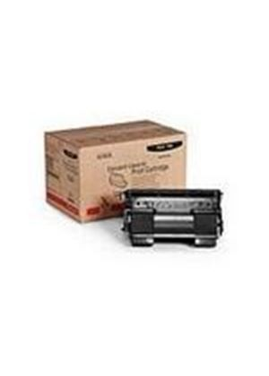 Standard-Capacity (10,000) Print Cartridge for Phaser 4500