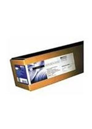 HP Bright White InkJet Paper 90g/m2 (A0/594 mm x 45.7 m)