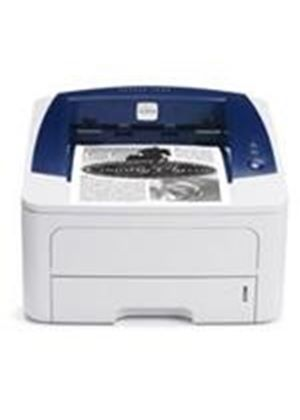 Xerox Phaser 3250 A4 Laser Printer (Networked Model)