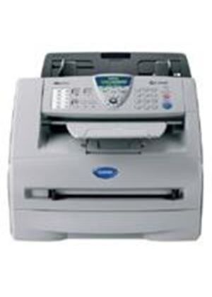Brother MFC-7225N Multifunction Laser Printer, Fax, Copier and Scanner (Network Ready)