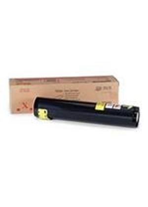 Yellow Toner Cartridge (Yield 22000 Pages) for Phaser 7750