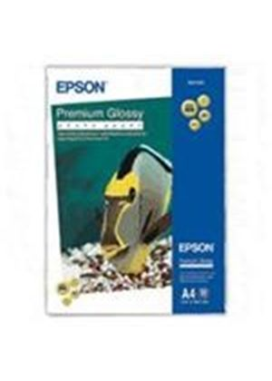 Epson A3+ Matte Paper - Heavyweight (50 Sheets)