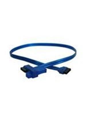 Western Digital SureConnect SATA Cable Blue (0.5m)