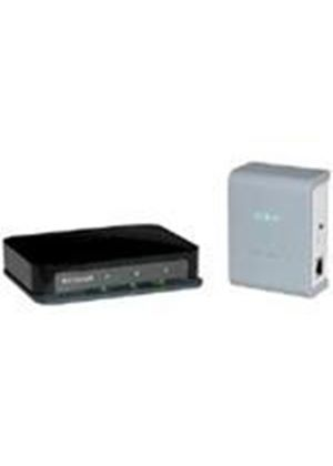 Netgear Home Theater Internet Connection Kit