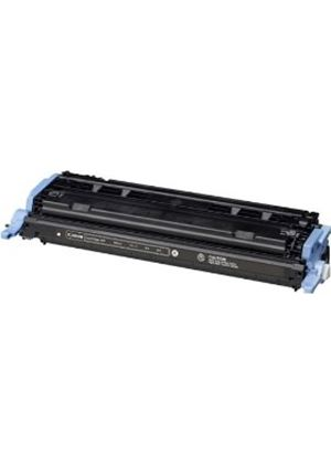 Canon 707 Toner Cartridge Black (Yield 2,500)