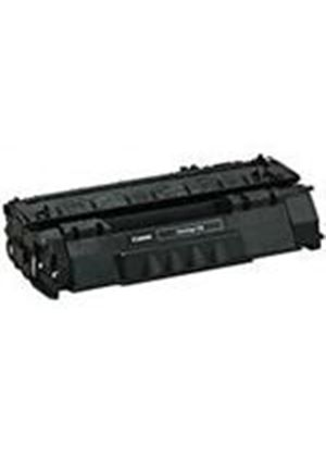 Canon 708 Toner Cartridge All-in-One (Black) for LBP-3300