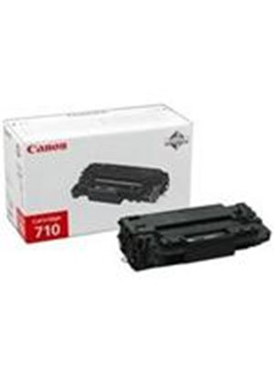 Canon 710 Toner Cartridge 710 All-in-One (Black) for LBP-3460