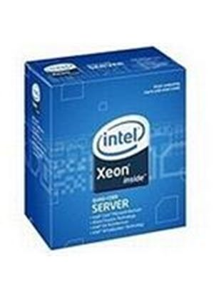 Intel Xeon Quad-Core (E5540) 2.53GHz Processor 8192KB L3 Cache 133MHz FSB (Boxed)